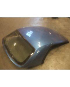 BMW 3-SERIES E36 HARDTOP BLUE 1993-2000